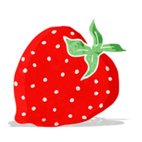 Essay about strawberry fruit